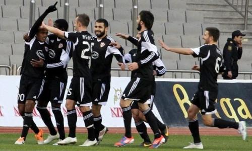 Tỷ lệ soi kèo nhà cái Qarabag vs Partizani Tirana 00h00 ngày 18/7