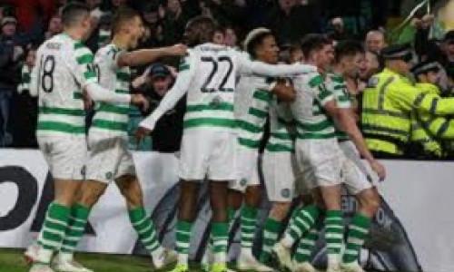 Tỷ lệ soi kèo nhà cái Sarajevo vs Celtic 0h45 ngày 10/7