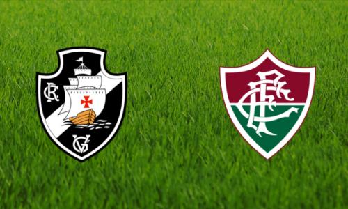 Tỷ lệ soi kèo nhà cái Vasco da Gama vs Fluminense 21h00 ngày 20/7