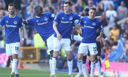 Tỷ lệ soi kèo nhà cái Wigan vs Everton 01h45 ngày 25/7