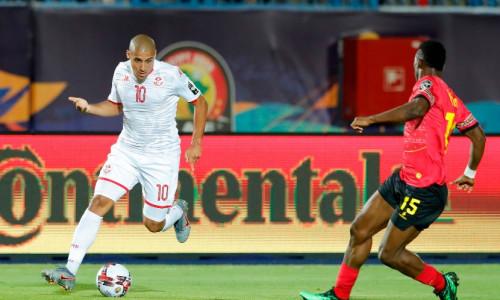 Kèo nhà cái Angola vs Mali – Soi kèo bóng đá 02h00 ngày 3/7/2019