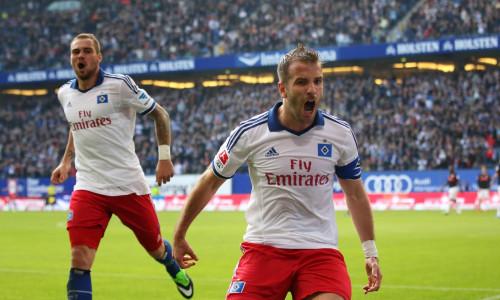 Soi kèo Hamburg vs Darmstadt 18h30 ngày 28/7 – Kèo nhà cái bóng đá
