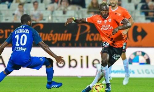 Soi kèo Lorient vs Paris 01h45 ngày 30/7 – Kèo nhà cái bóng đá