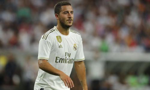 Soi kèo Real Madrid vs Tottenham 23h00 ngày 30/7 – Kèo nhà cái bóng đá