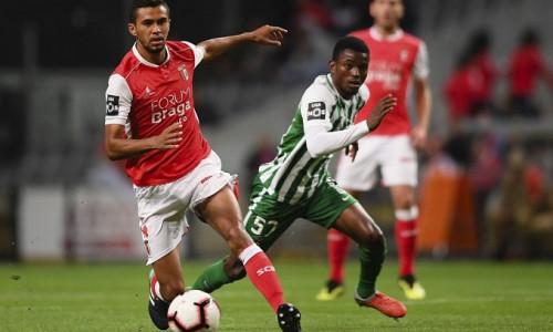 Tỷ lệ soi kèo nhà cái Braga vs Lille 02h00 ngày 20/7