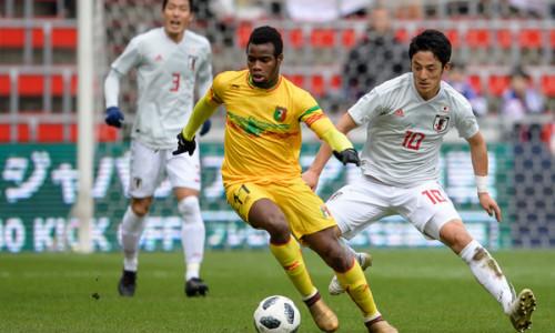Tỷ lệ soi kèo nhà cái Ghana vs Tunisia 02h00 ngày 9/7