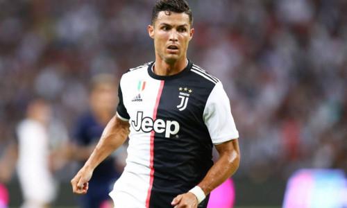 Soi kèo Juventus vs Inter 18h30 ngày 24/7 – Kèo nhà cái