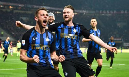 Tỷ lệ soi kèo nhà cái Lugano vs Inter 22h00 ngày 14/7