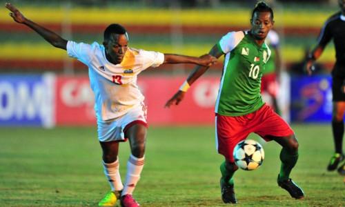 Tỷ lệ soi kèo nhà cái Madagascar vs Tunisia 22h59 ngày 11/7