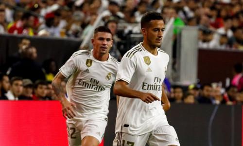 Nhận định Real Madrid vs Arsenal 6h00 ngày 24/7