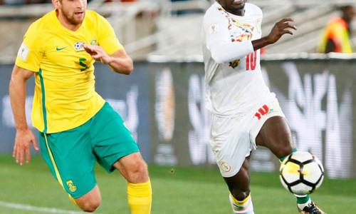 Tỷ lệ soi kèo nhà cái Senegal vs Benin 22h59 ngày 10/7