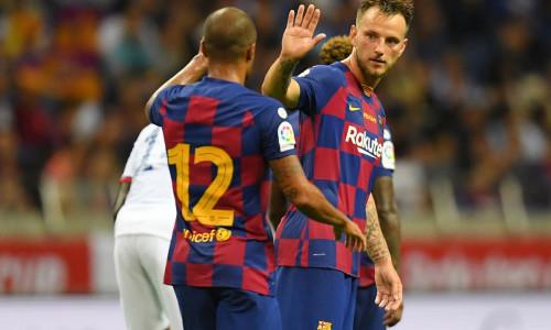 Tỷ lệ soi kèo nhà cái Vissel Kobe vs Barcelona 16h00 ngày 27/7