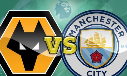 Link sopcast,Acestream Wolverhampton vs Man City, 18h30 ngày 20/7/2019