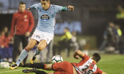 Soi kèo Albacete vs Girona 03h00 ngày 24/8 – Kèo nhà cái bóng đá