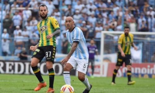 Soi kèo Aldosivi vs Tucuman 05h00 ngày 27/8 – Kèo nhà cái bóng đá