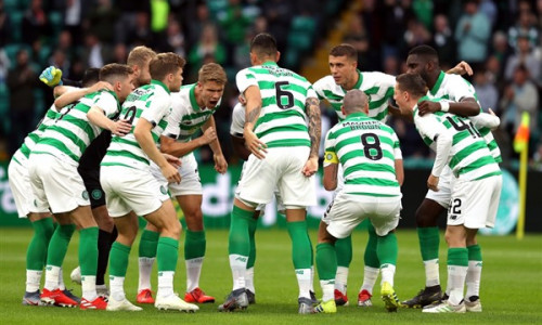 Soi kèo Celtic vs AIK 01h45 ngày 23/8 – Kèo nhà cái bóng đá