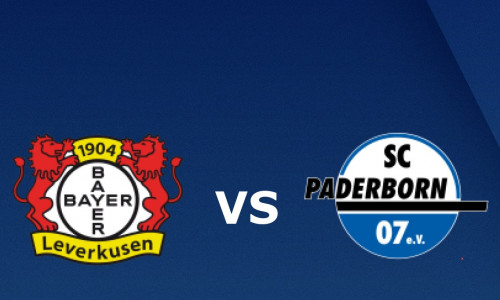 Soi kèo Leverkusen vs Paderborn 20h30 ngày 17/8 – Kèo nhà cái bóng đá