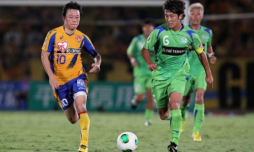 Soi kèo Vegalta Sendai vs Shonan Bellmare 17h00 ngày 24/8 – Kèo nhà cái bóng đá