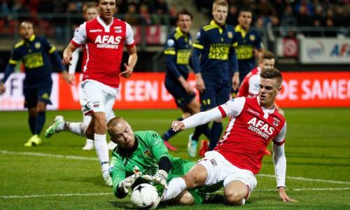 Soi kèo Antwerp vs AZ 00h30 ngày 30/8 – Kèo nhà cái bóng đá