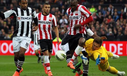 Soi kèo Apollon vs PSV 00h00 ngày 30/8 – Kèo nhà cái bóng đá