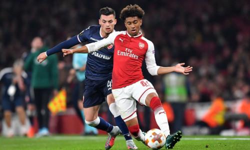 Soi kèo Arsenal vs Burnley 18h30 ngày 17/8 – Kèo nhà cái bóng đá