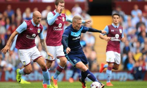 Soi kèo Aston Villa vs Bournemouth 21h00 ngày 17/8 – Kèo nhà cái bóng đá