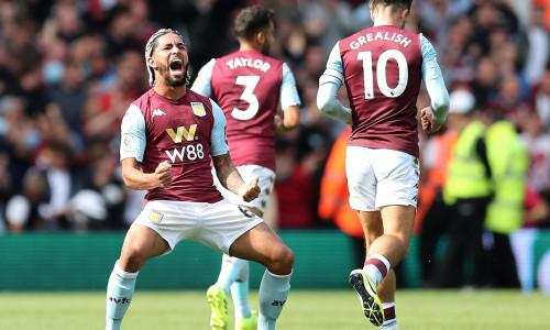 Soi kèo Aston Villa vs Everton 02h00 ngày 24/08/2019 – Kèo nhà cái bóng đá