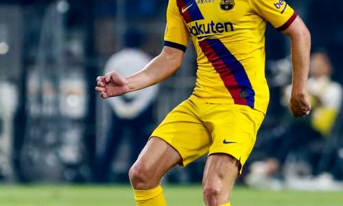Soi kèo Barcelona vs Arsenal 1h00 ngày 5/8 – Kèo nhà cái bóng đá