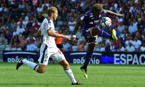 Soi kèo Bordeaux vs Montpellier 01h00 ngày 18/8 – Kèo nhà cái bóng đá