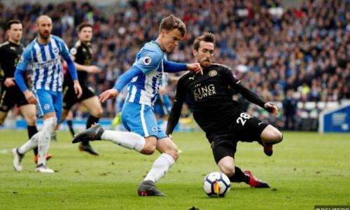 Soi kèo Brighton vs Southampton 21h00 ngày 24/8 – Kèo nhà cái bóng đá