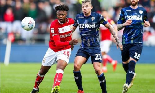 Soi kèo Bristol vs Leeds 22h30 ngày 4/8 – Kèo nhà cái bóng đá