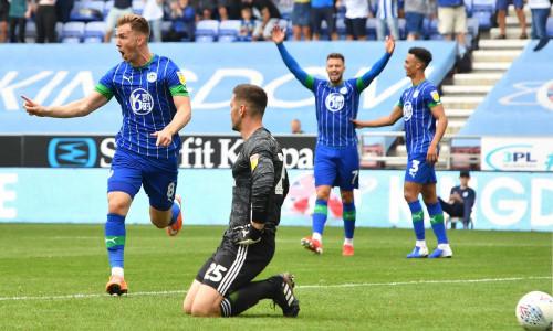 Soi kèo Cardiff vs Huddersfield 01h45 ngày 22/08/2019 – Kèo nhà cái bóng đá