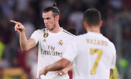 Soi kèo Celta Vigo vs Real Madrid 22h00 ngày 17.08 – Kèo nhà cái bóng đá