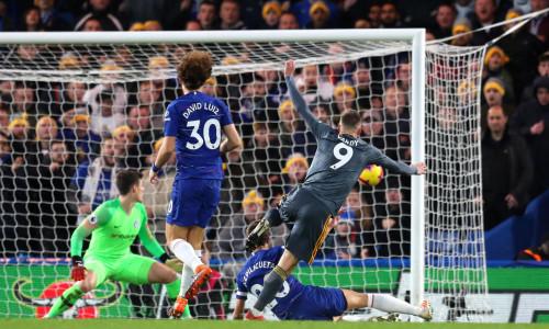 Soi kèo Chelsea vs Leicester 22h30 ngày 18/08.2019 – Kèo nhà cái bóng đá