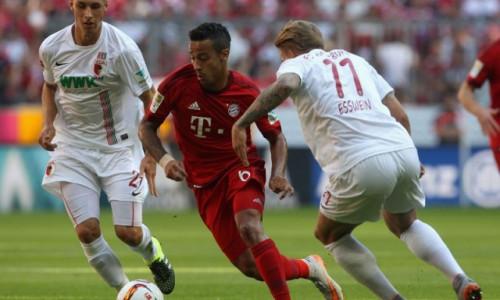 Soi kèo Cottbus vs Bayern 01h45 ngày 13/8 – Kèo nhà cái bóng đá