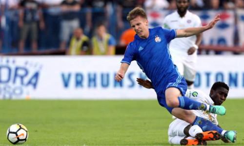 Soi kèo Dinamo Zagreb vs Rosenborg 02h00 ngày 22/8 – Kèo nhà cái bóng đá
