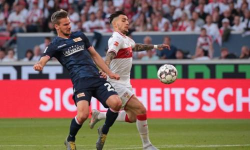 Soi kèo Erzgebirge Aue vs Stuttgart 23h30 ngày 23/8 – Kèo nhà cái bóng đá