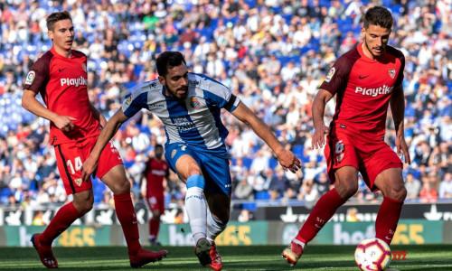Soi kèo Espanyol vs Zorya 02h00 ngày 23/8 – Kèo nhà cái bóng đá