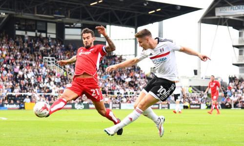 Soi kèo Fulham vs Millwall 01h45 ngày 22/8 – Kèo nhà cái bóng đá