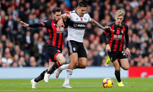 Soi kèo Fulham vs Southampton 01h45 ngày 28/8 – Kèo nhà cái bóng đá