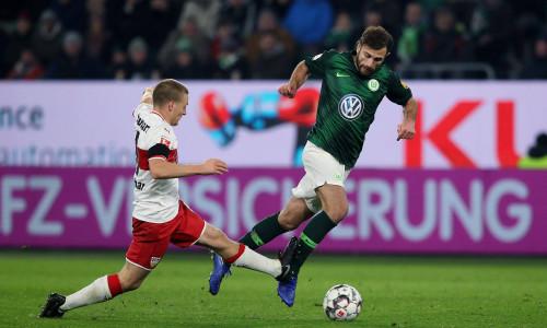 Soi kèo Hallescher vs Wolfsburg 23h30 ngày 12/8 – Kèo nhà cái bóng đá