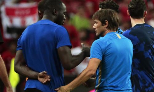 Soi kèo Inter vs Lecce 01h45 ngày 27/08/2019 – Kèo nhà cái bóng đá