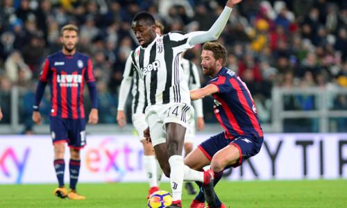 Soi kèo Juventus vs Napoli 01h45 ngày 1/9 – Kèo nhà cái bóng đá