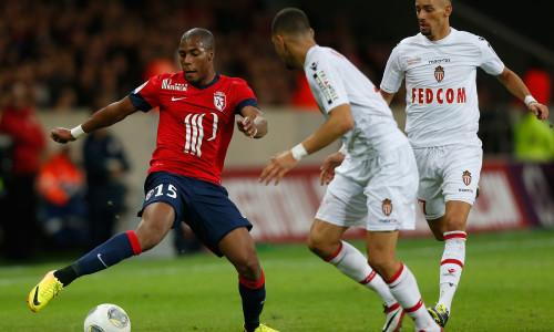 Soi kèo Lille vs Nantes 20h00 ngày 11/08 – Kèo nhà cái bóng đá