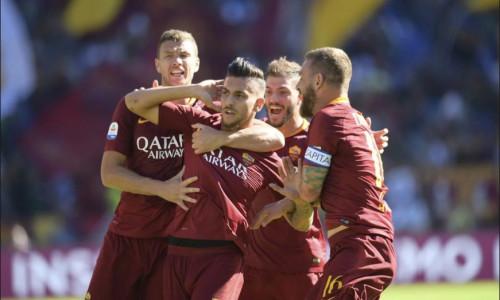 Soi kèo Lille vs Roma 21h00 ngày 3/8 – Kèo nhà cái bóng đá