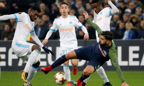 Soi kèo Marseille vs Reims 22h30 ngày 10/8 – Kèo nhà cái bóng đá