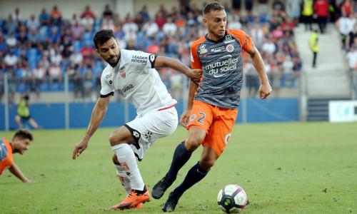 Soi kèo Montpellier vs Rennes 01h00 ngày 11/8 – Kèo nhà cái bóng đá