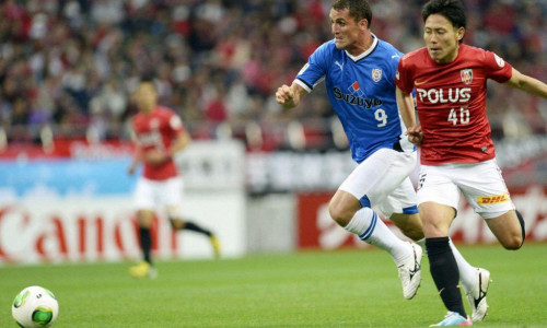 Soi kèo Nagoya Grampus vs Yokohama Marinos 16h00 ngày 24/8 – Kèo nhà cái bóng đá