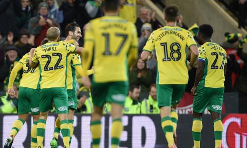 Soi kèo Norwich vs Chelsea 18h30 ngày 24/08/2019 – Kèo nhà cái bóng đá