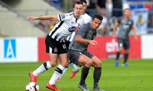 Soi kèo Qarabag vs APOEL 23h30 ngày 13/8 – Kèo nhà cái bóng đá
